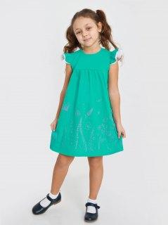 Купить Платье детское 267001489 в розницу