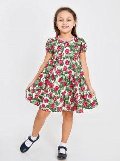 Купить Платье детское  267001496 в розницу