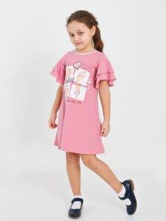 Купить Платье детское 267001511 в розницу