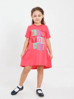 Купить Платье детское 267001513 в розницу