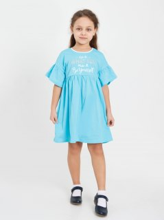 Купить Платье детское 267001514 в розницу