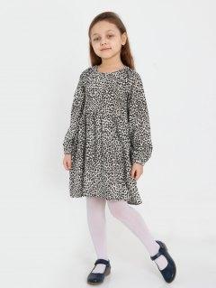 Купить Платье детское 267001530 в розницу