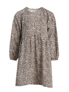 Купить Платье детское 267001531 в розницу
