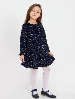Купить Платье детское 267001532 в розницу