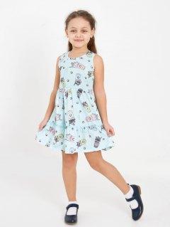 Купить Платье детское 267001533 в розницу