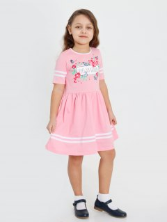 Купить Платье детское 267001534 в розницу