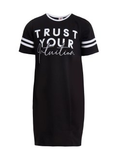 Купить Платье для девочки 267001538 в розницу