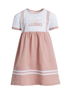 Купить Платье для девочки 267001545 в розницу