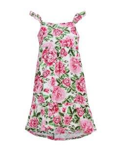 Купить Платье для девочки 267001556 в розницу
