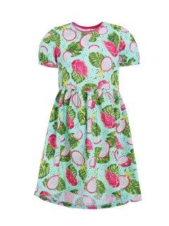 Купить Платье для девочки 267001560 в розницу