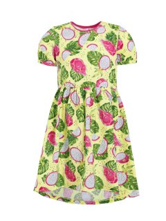 Купить Платье для девочки 267001561 в розницу