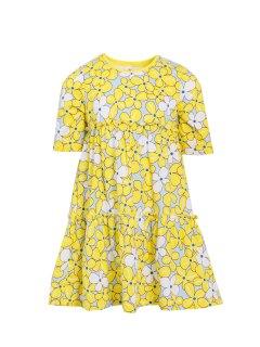 Купить Платье детское 267001579 в розницу