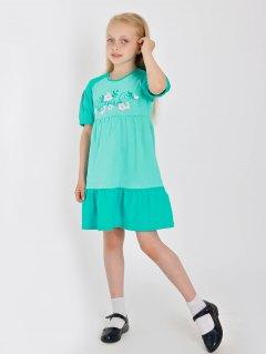 Купить Платье для девочки 267001582 в розницу