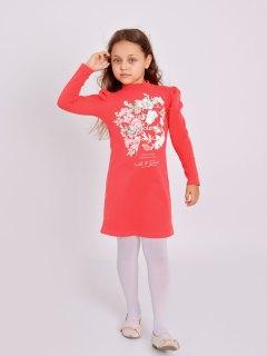 Купить Платье для девочки 267001590 в розницу