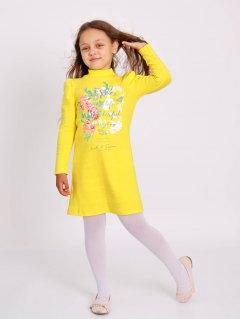 Купить Платье для девочки 267001592 в розницу