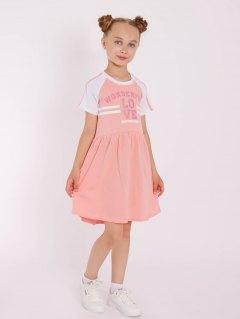 Купить Платье для девочки 267001598 в розницу