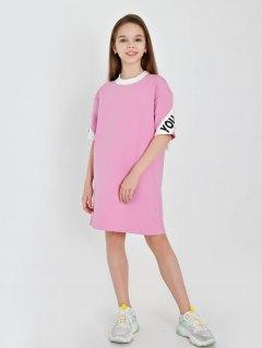 Купить Платье для девочки 267001601 в розницу