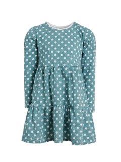 Купить Платье для девочки 267001605 в розницу