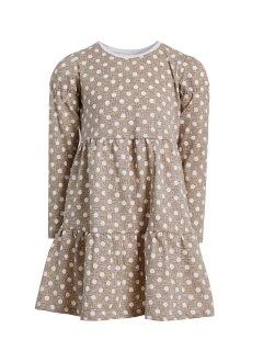 Купить Платье для девочки 267001606 в розницу