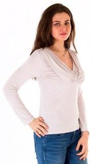 Купить Блузка женская Vis-a-vis 270048 в розницу