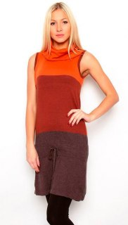 Купить Платье женское Vis-a-vis 270304 в розницу