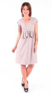Купить Платье женское 34184 в розницу