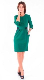 Купить Платье женское 34270 в розницу