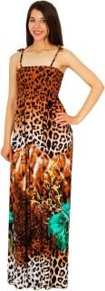 Купить Платье женское 64201 в розницу