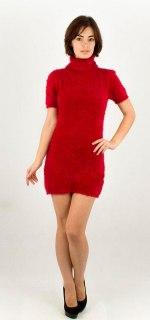 Купить Платье женское Solo Farfalle 64210 в розницу