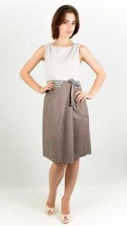 Купить Платье женское Vis-a-vis 64258 в розницу