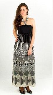 Купить Платье женское Vis-a-vis 64261 в розницу
