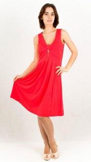 Купить Платье женское Vis-a-vis 64266 в розницу