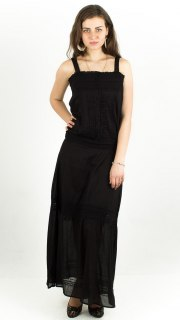 Купить Платье женское Vis-a-vis 64274 в розницу