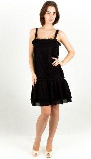 Купить Платье женское Vis-a-vis 64275 в розницу