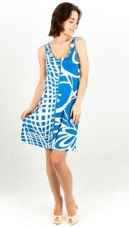 Купить Платье женское Vis-a-vis 64281 в розницу