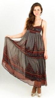 Купить Платье женское Vis-a-vis 64323 в розницу