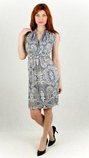 Купить Платье женское Vis-a-vis 64324 в розницу