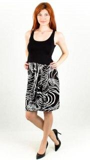 Купить Платье женское Vis-a-vis 64326 в розницу