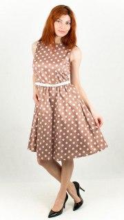 Купить Платье женское Vis-a-vis 64327 в розницу