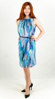Купить Платье женское Vis-a-vis 64330 в розницу