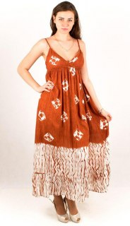 Купить Платье женское Vis-a-vis 64331 в розницу