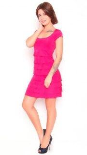 Купить Платье женское Vis-a-vis 64333 в розницу