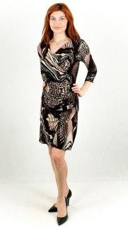 Купить Платье женское Vis-a-vis 64335 в розницу