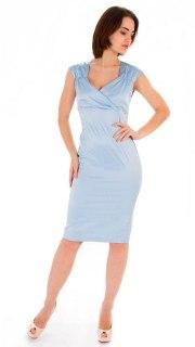 Купить Платье женское 64379 в розницу