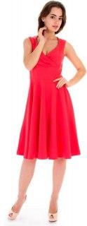 Купить Платье женское 64382 в розницу
