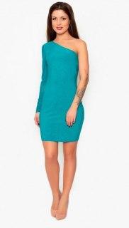 Купить Платье женское 64539 в розницу