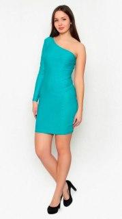 Купить Платье женское 64540 в розницу