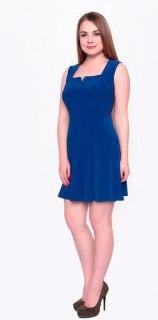 Купить Платье женское 64582 в розницу