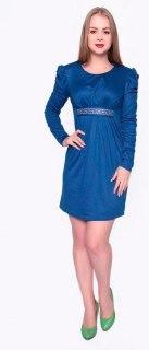 Купить Платье женское 64586 в розницу