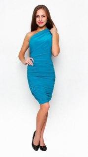 Купить Платье женское 64588 в розницу